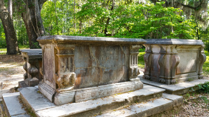 tomb-of-mary-bull-mother-of-william-bull-old-sheldon-church