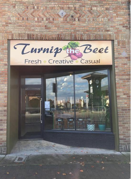 New Moon Cooperative Cafe Olympia Wa