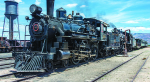 8 Amazing Train Museums Across The U.S. Everyone Must Visit