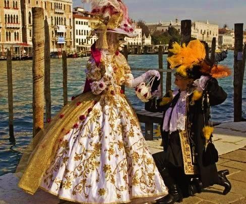 upper ohio valley italian heritage festival costume
