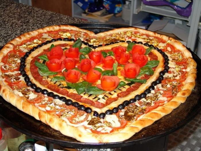 upper ohio valley italian heritage festival pizza