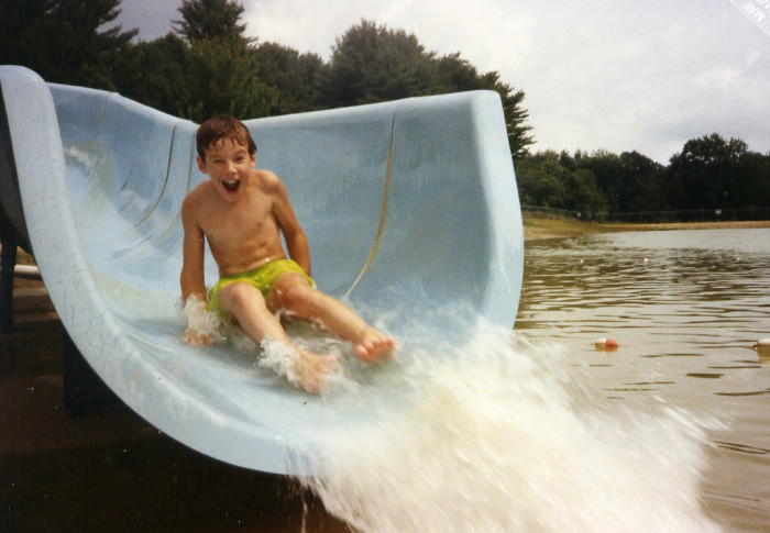 Cash And Go >> Awesome Waterparks In Northern Califronia