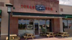 Here Are 8 BBQ Joints in Denver That Will Leave Your Mouth Watering Uncontrollably