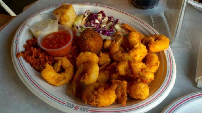 wreck-of-richard-and-charlene-food