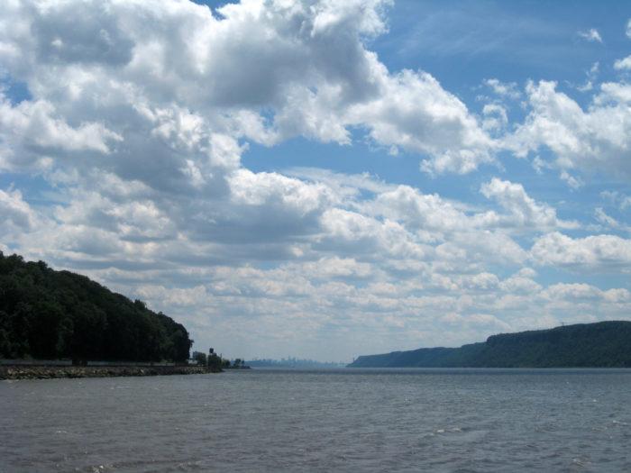 8. Dobbs Ferry