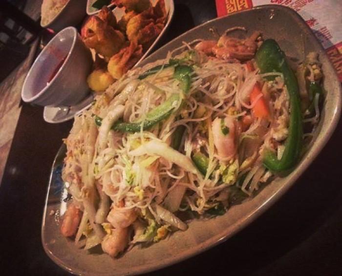 6. Tony Chen's