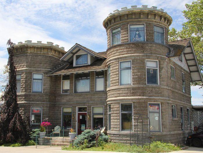 Homes For Sale Yakima Wa