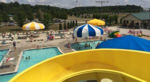 These 7 Epic Waterparks in Virginia Will Take Your Summer To A Whole New Level