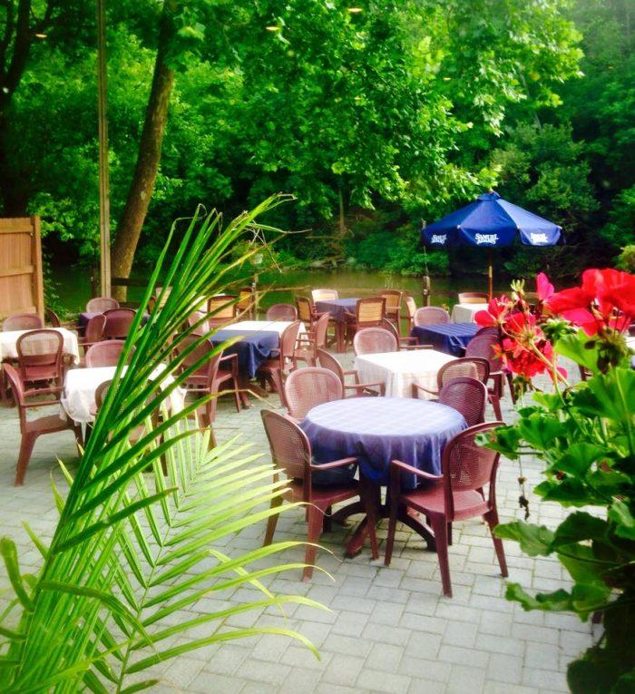 Overview of Jackson Hole Restaurants - Jackson Hole