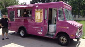 Chase Down These 10 Mouthwatering Food Trucks In Denver This Spring