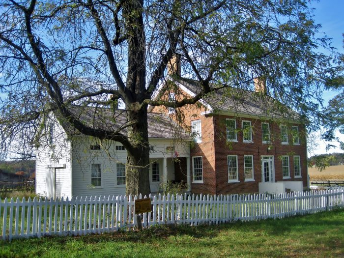 10. Campton Hills, Illinois