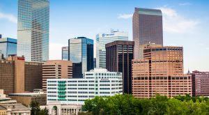 20 Reasons Why People In Denver Should Be Proud Of Their City
