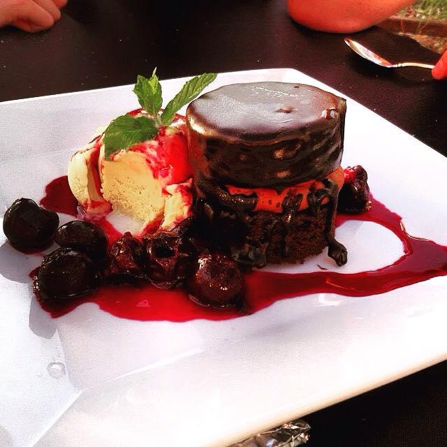10 Unique Delicious Desserts To Try In Utah