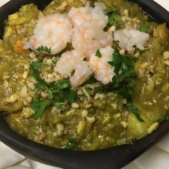 Thai Food Newark Delaware