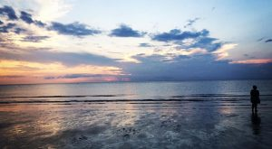 9 Little Known Beaches in Virginia That'll Make Your Summer Unforgettable