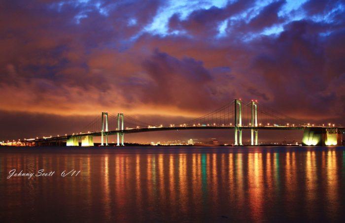 10 Beautiful Sceneries That Define Delaware
