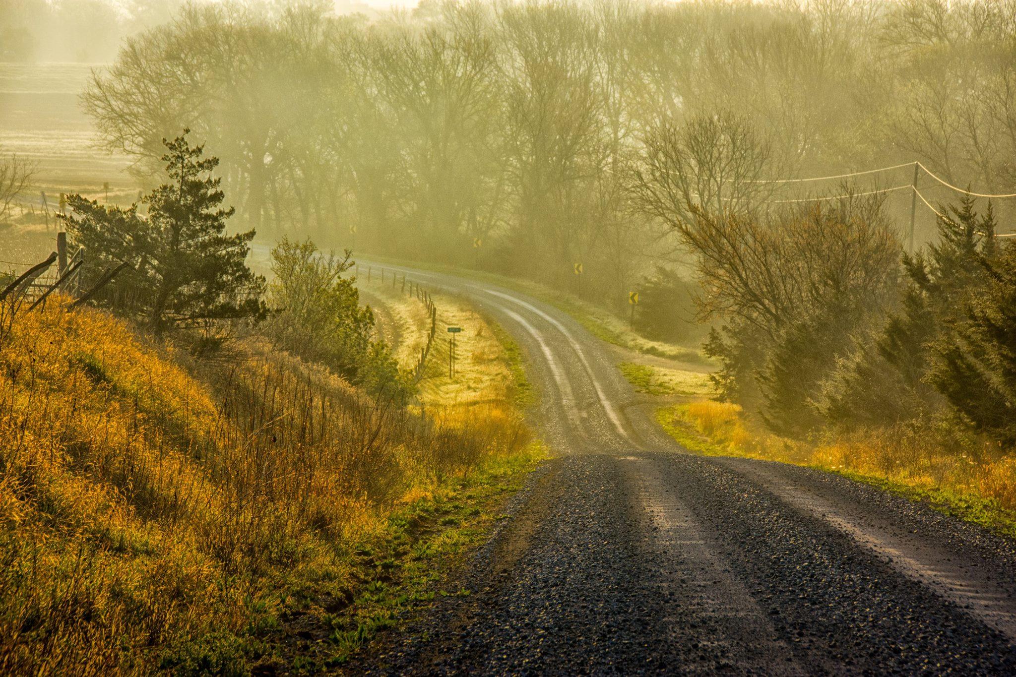 17 Photos That Show How Beautiful Nebraska Can Look