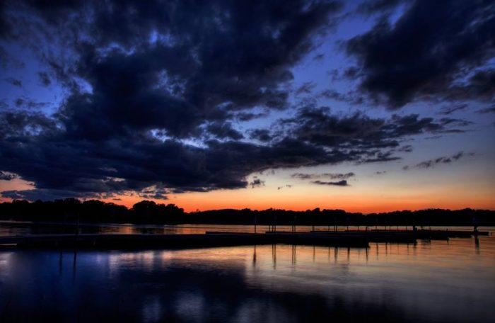 6. Prior Lake