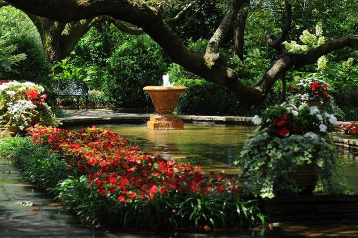 5. Bellingrath Gardens and Home, Theodore