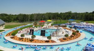 These 7 Epic Waterparks in Minnesota Will Take Your Summer To A Whole New Level