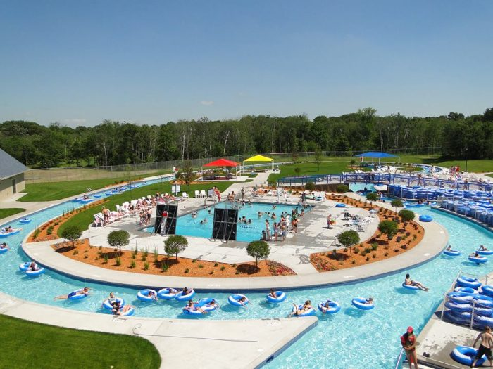 Facebook Bunker Beach Water Park Minnesota S Largest
