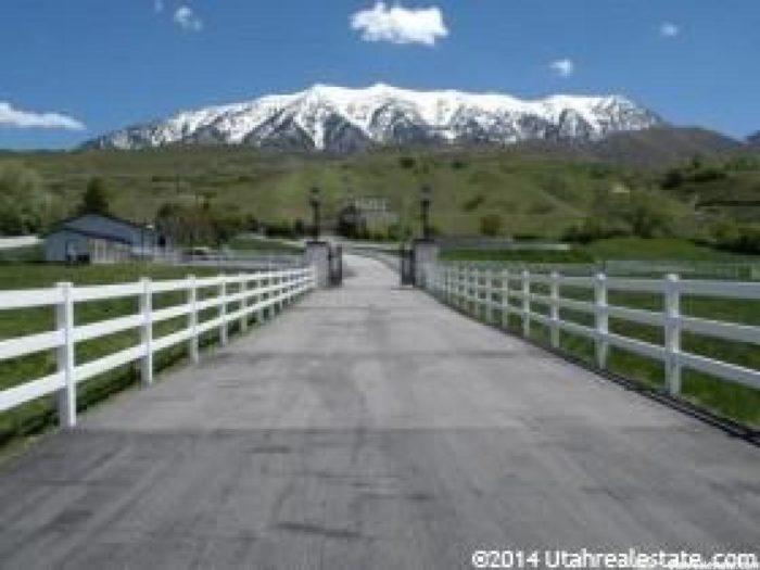 UtahRealEstate.com