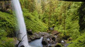 Everyone Should Explore These 12 Stunning Places In Oregon At Least Once