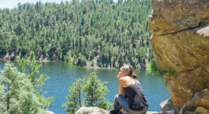12 Hidden Places In Colorado Where You Can Get Away From It All