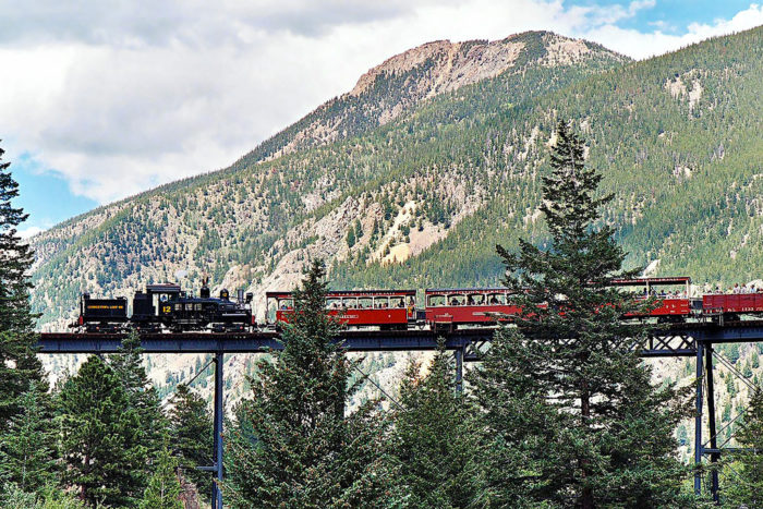 Silver Plume Co >> 12 Must See Places In Denver