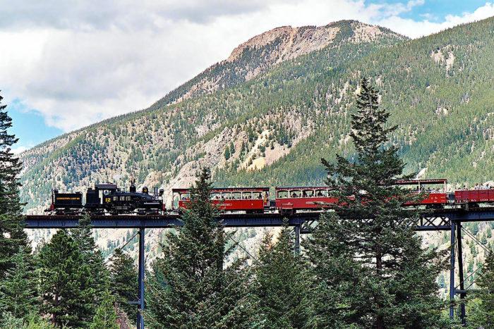 Top 10 Free Activities in Denver, Colorado - TripSavvy
