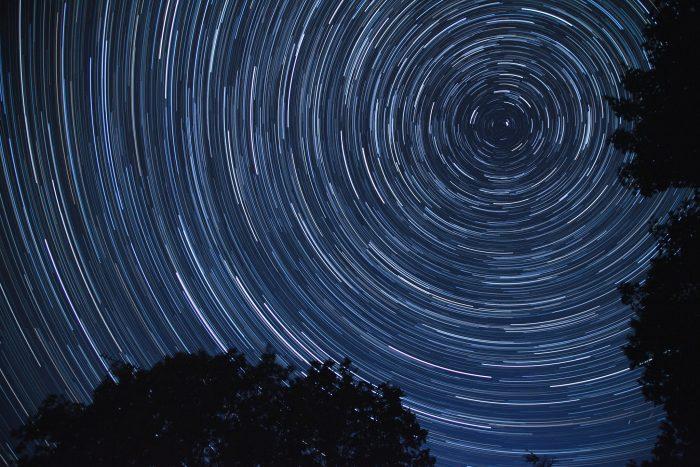 10. Stargaze at the Bruneau Observatory.