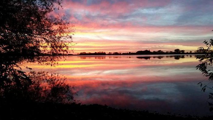 11. Clear Lake