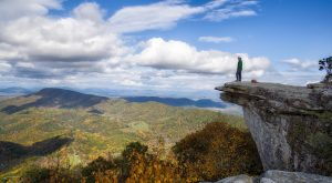 Everyone Should Explore These 13 Stunning Places In Virginia At Least Once