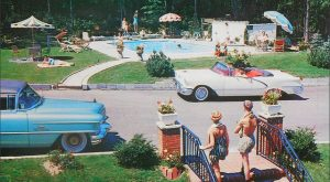 10 Undeniable Signs That Summer Is Almost Here In Pennsylvania