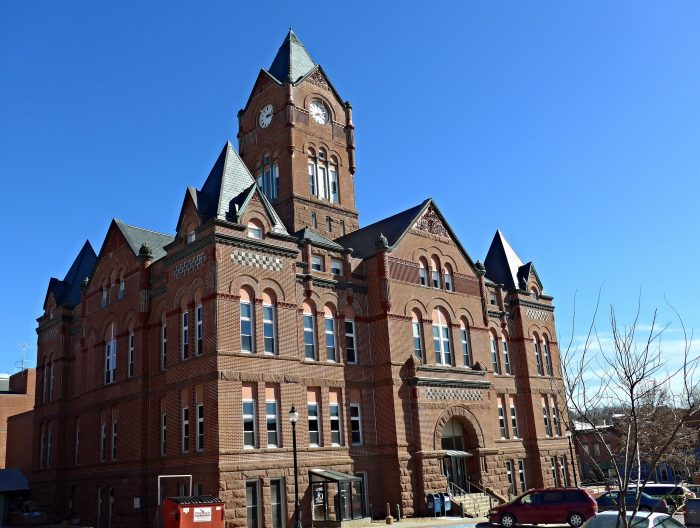 8. Plattsmouth, Cass CountyPopulation: 6,502