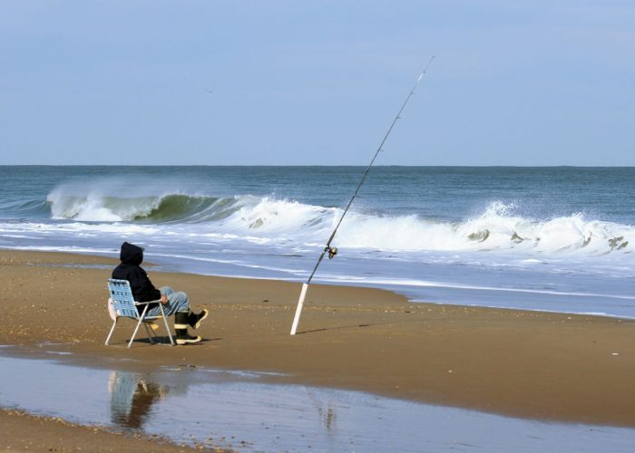 12 amazing places to go fishing in delaware