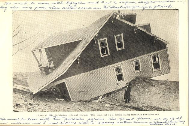 1913baysdorferhouse
