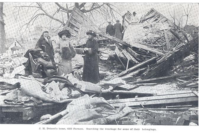 1913driscolhome