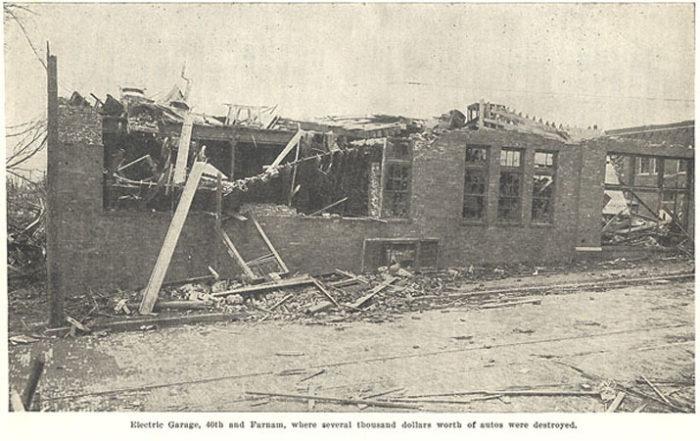 1913eletricgarage