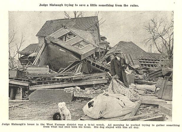 1913judgeslabaugh