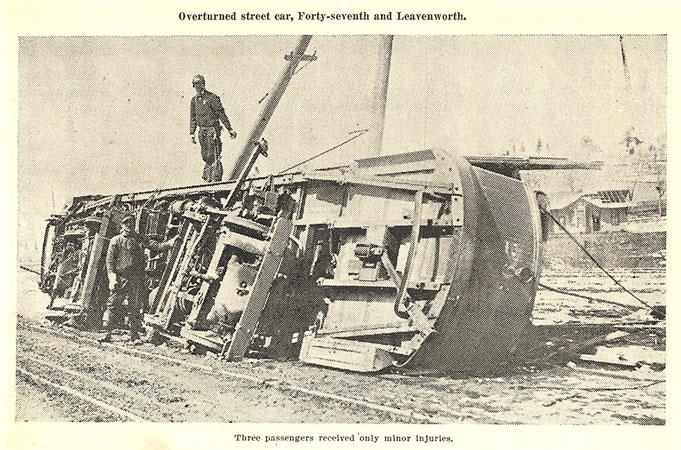 1913passengers