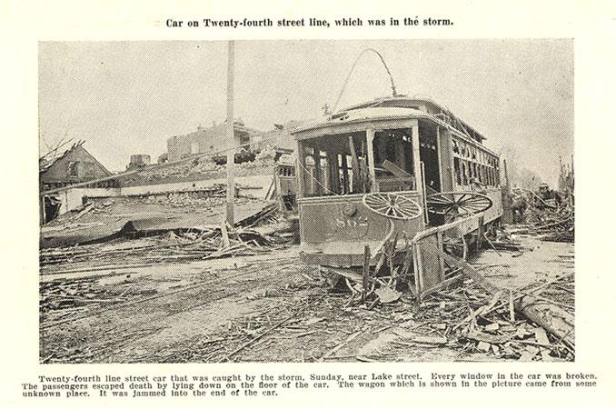 1913trolleycar