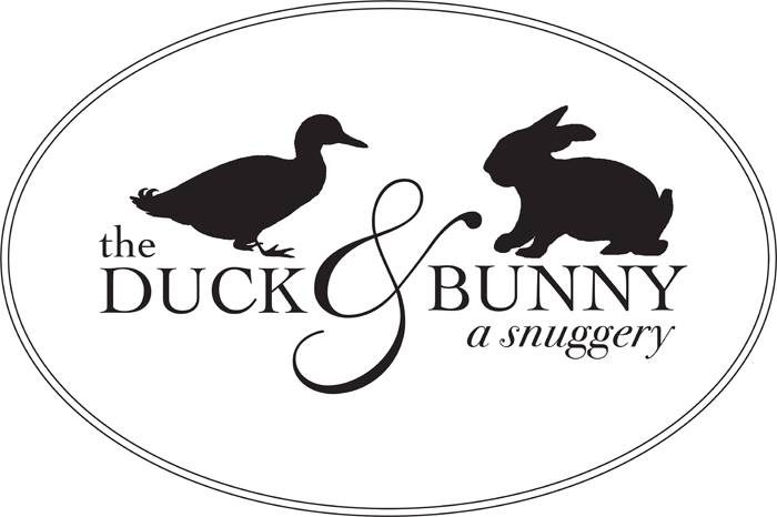 2. The Duck & Bunny, Providence