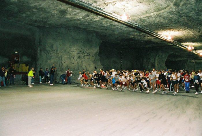 10 Great Underground Places In Missouri