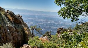 10 Trails In Utah You Must Take If You Love The Outdoors