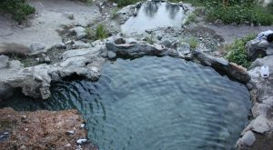 There Is No Better Place To Be Than These 10 Hot Springs In Idaho