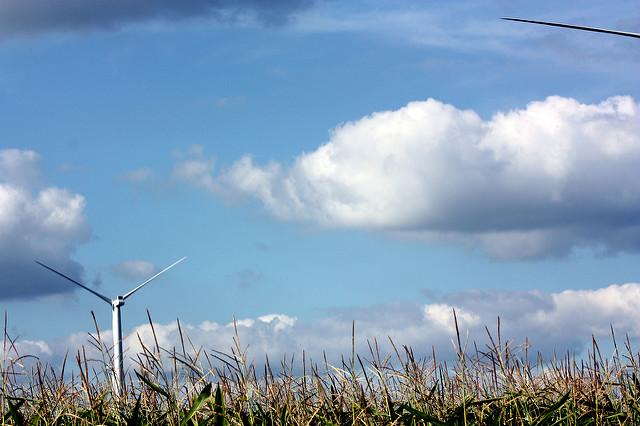 indiana windmills
