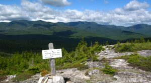 10 Trails in New Hampshire You Must Take If You Love The Outdoors