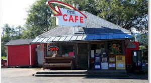 These 10 Amazing Oregon Restaurants Are Loaded With Local History
