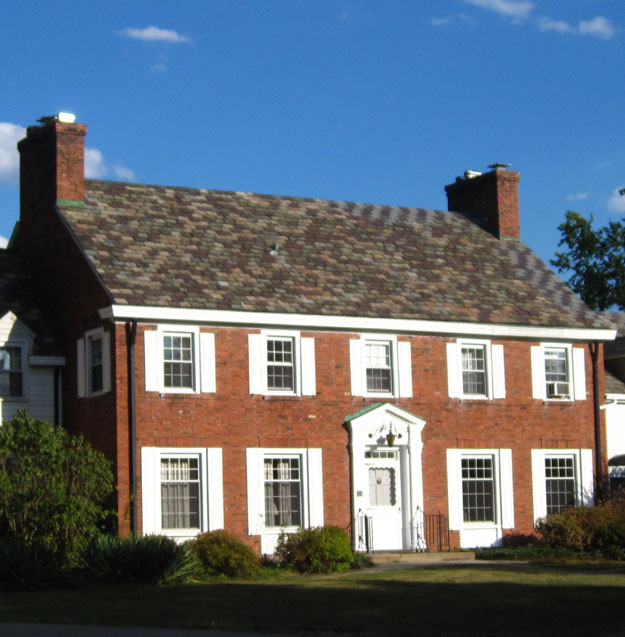 3. Robertshaw Country House Bed and Breakfast